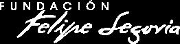 Fundacion Felipe Segovia-logo-f