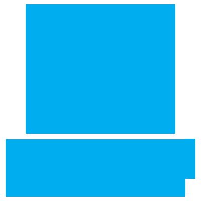 397962-unicef