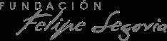 Fundación Felipe Segovia