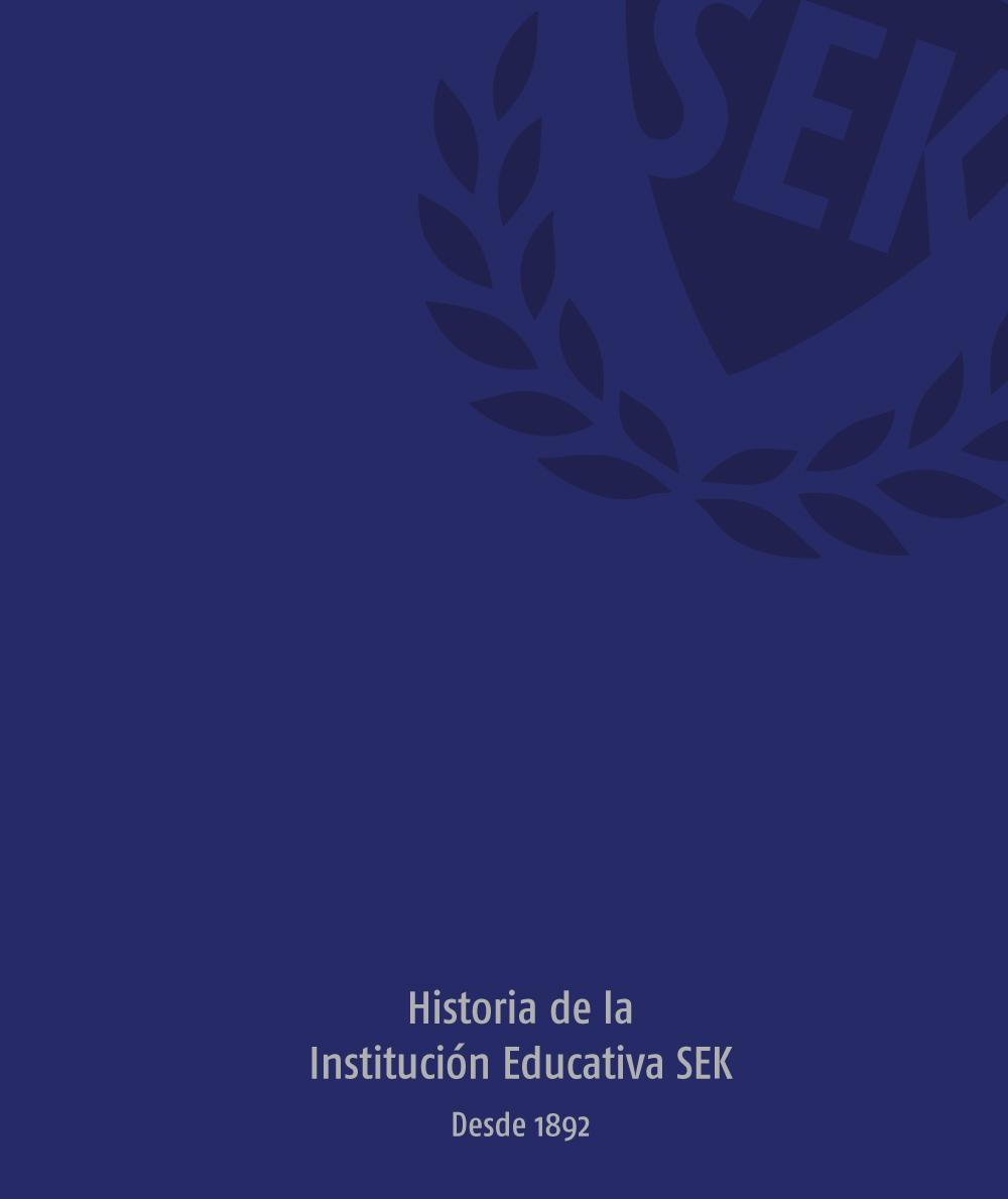 historia-de-la-institucion-educativa-sek_libro-1