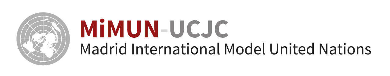 CIGMAP+UCJC 1